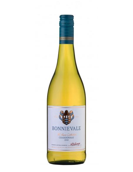 Bonnievale Chardonnay 2018