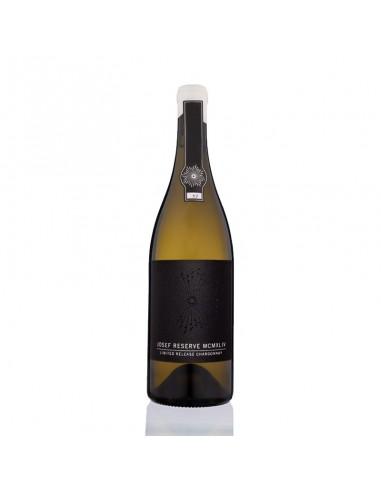 Josef Chardonnay, enkeltmark 2015