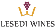Lesedi Wines