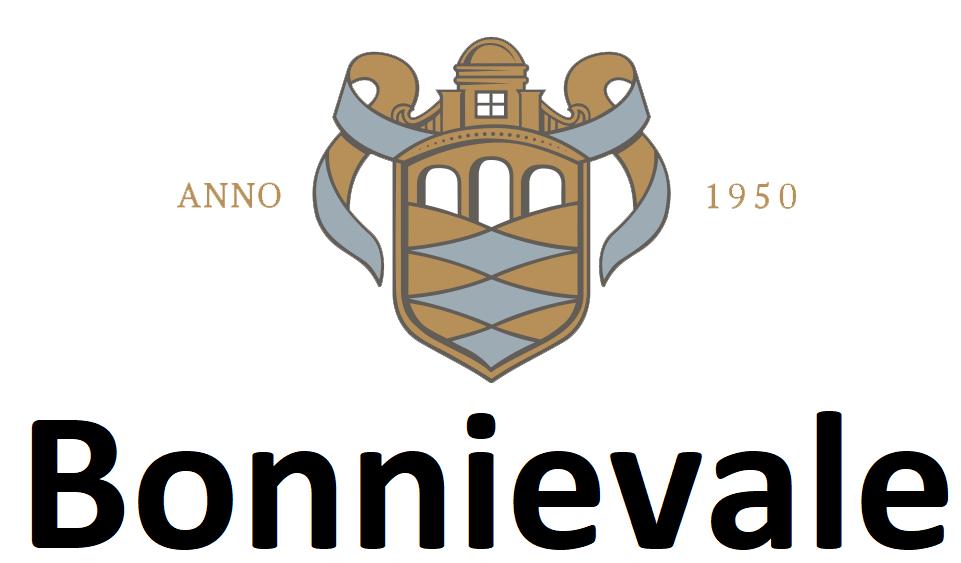 Bonnievale