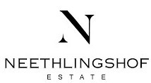 Neethlingshof