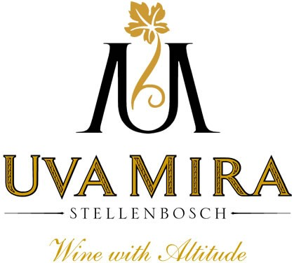 Uva Mira Mountain Vineyards