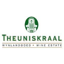 Theuniskraal